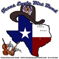 Texas Eagle Dirt Band