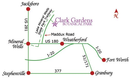 map_ClarkGardens_web