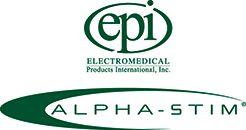 EPI Alpha-Stim