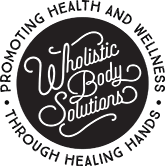 wholistic body solutions