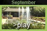 September Video
