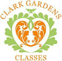 Classes at Clark Gardens Botanical Park