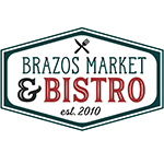 Brazos Market and Bistro
