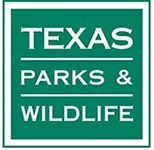 Lake MW State Park Texas Parks and Wildlife