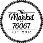 The Market at 76067